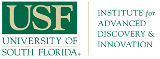 USF Institute for Advanced Discovery & Innovation