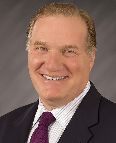 Jonathan M. Ellen