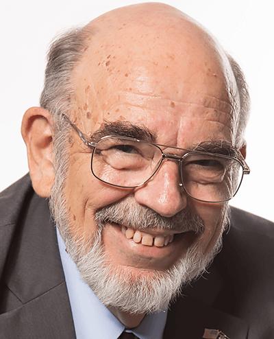 M.J. Soileau