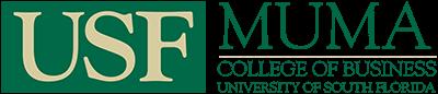 MUMA College of Business