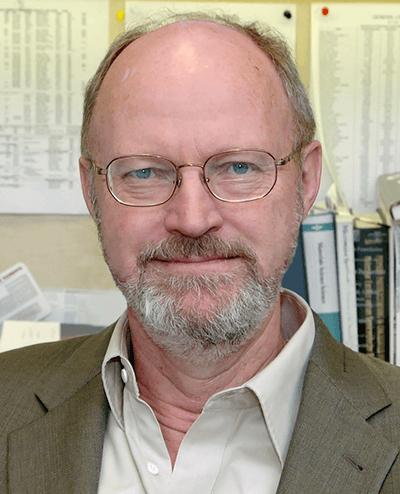 Robert Grubbs