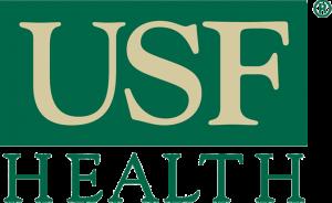USF Health - Morsani College of Medicine