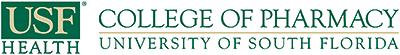 USF Health - College of Pharmacy