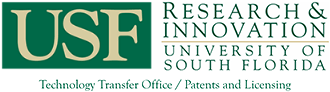 USF Technology Transfer Office