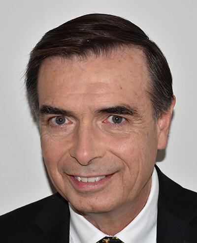 Michael J. DeLuca