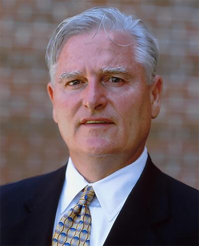 Ed Schons