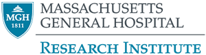Massachusetts General Hospital Research Institute