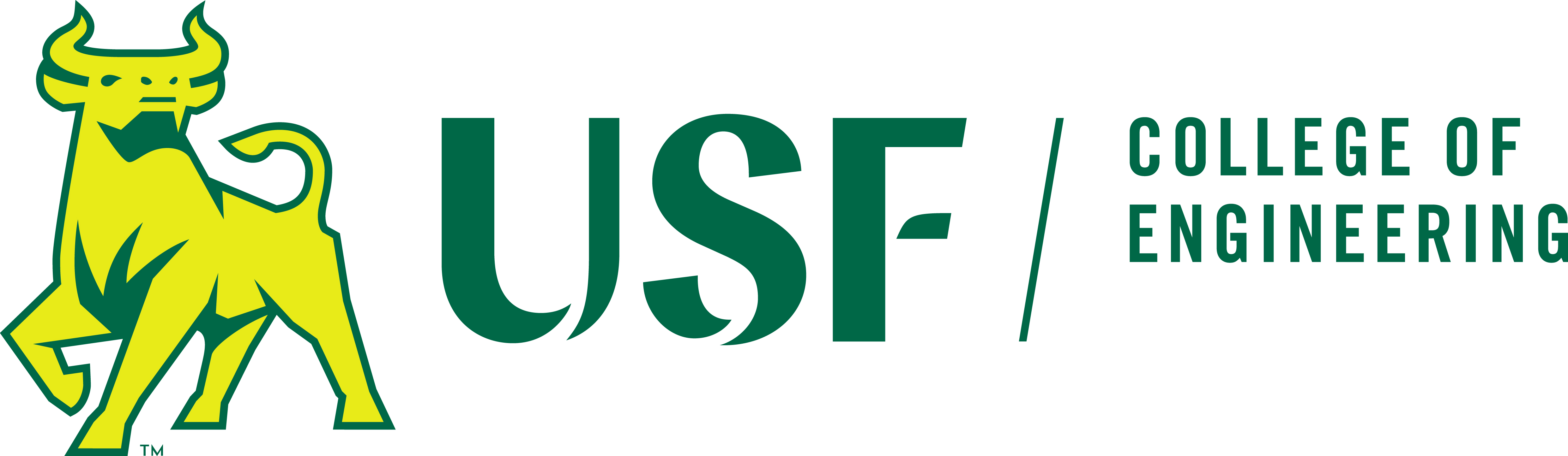 USF College of Engineering
